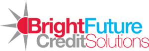 Logo for Bright Future Credit Solutions